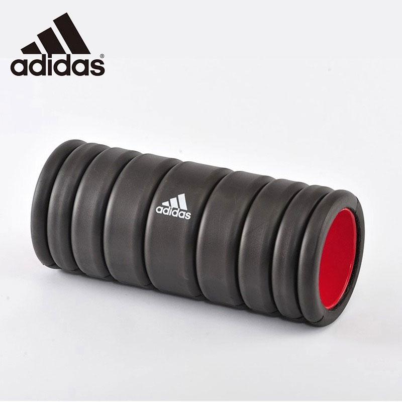 adidas阿迪达斯瑜伽泡沫轴ADAC-11501
