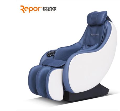 锐珀尔SR-C6S    百变CC椅