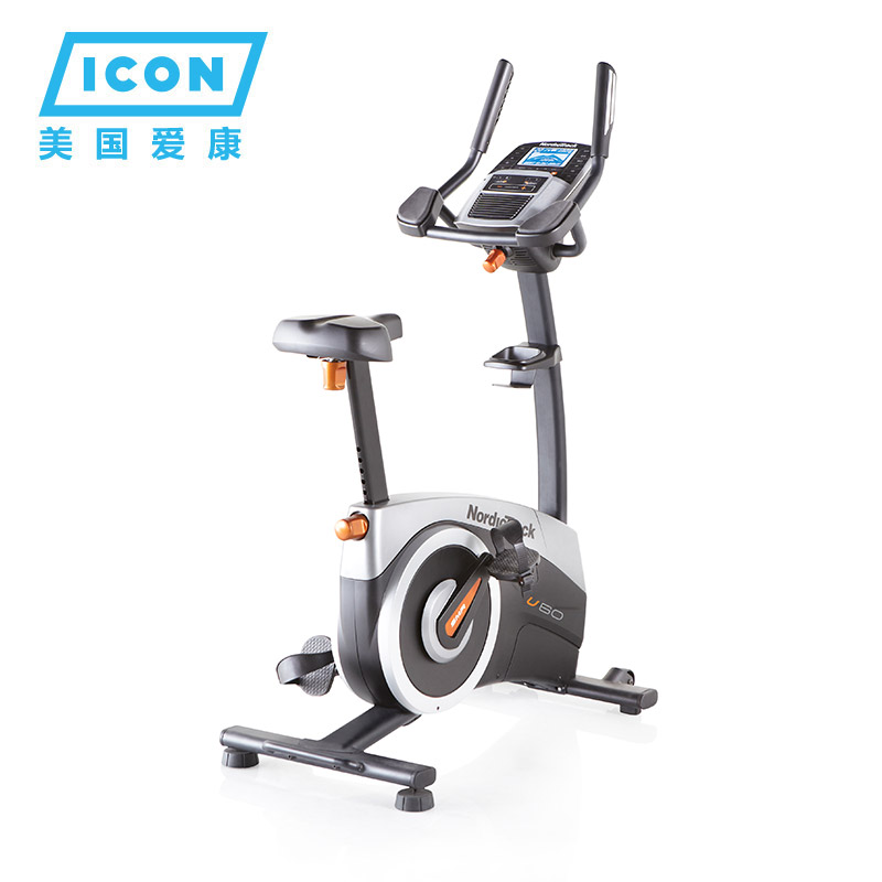 爱康立式健身车78915