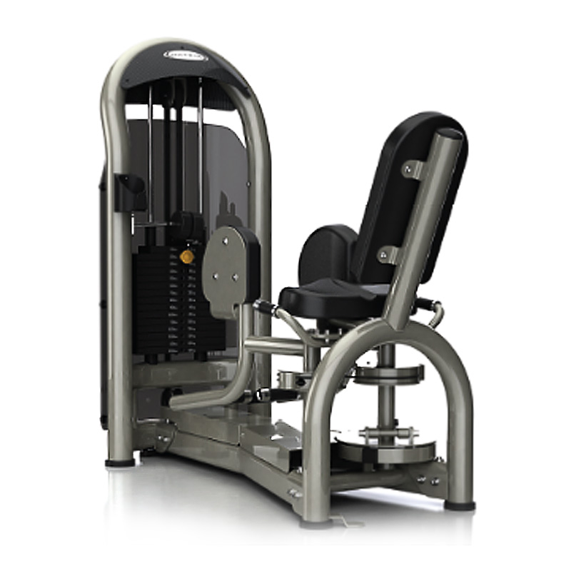 乔山MARTIX系列大腿外侧肌练习机G3-S75