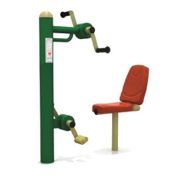 WD-手脚锻炼器
